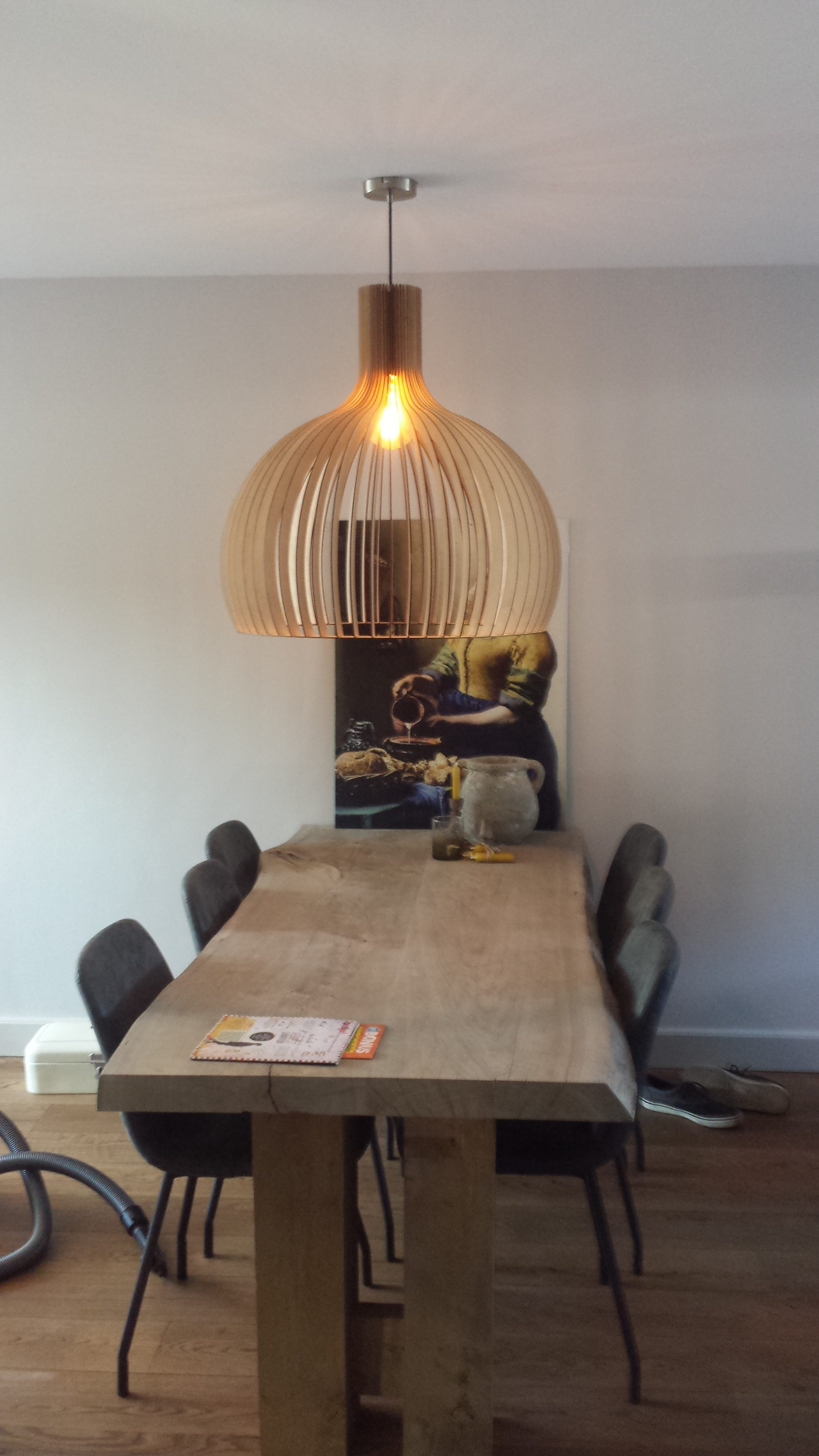 Designlamp