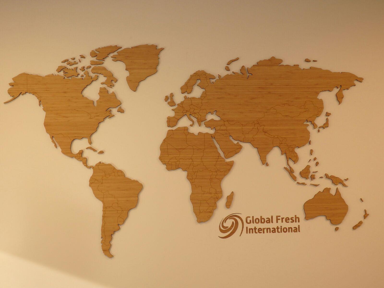 Bor_Lasertechniek_houten_wereldkaart_bamboe 3