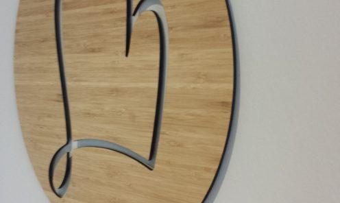 Logo Keukenstudio