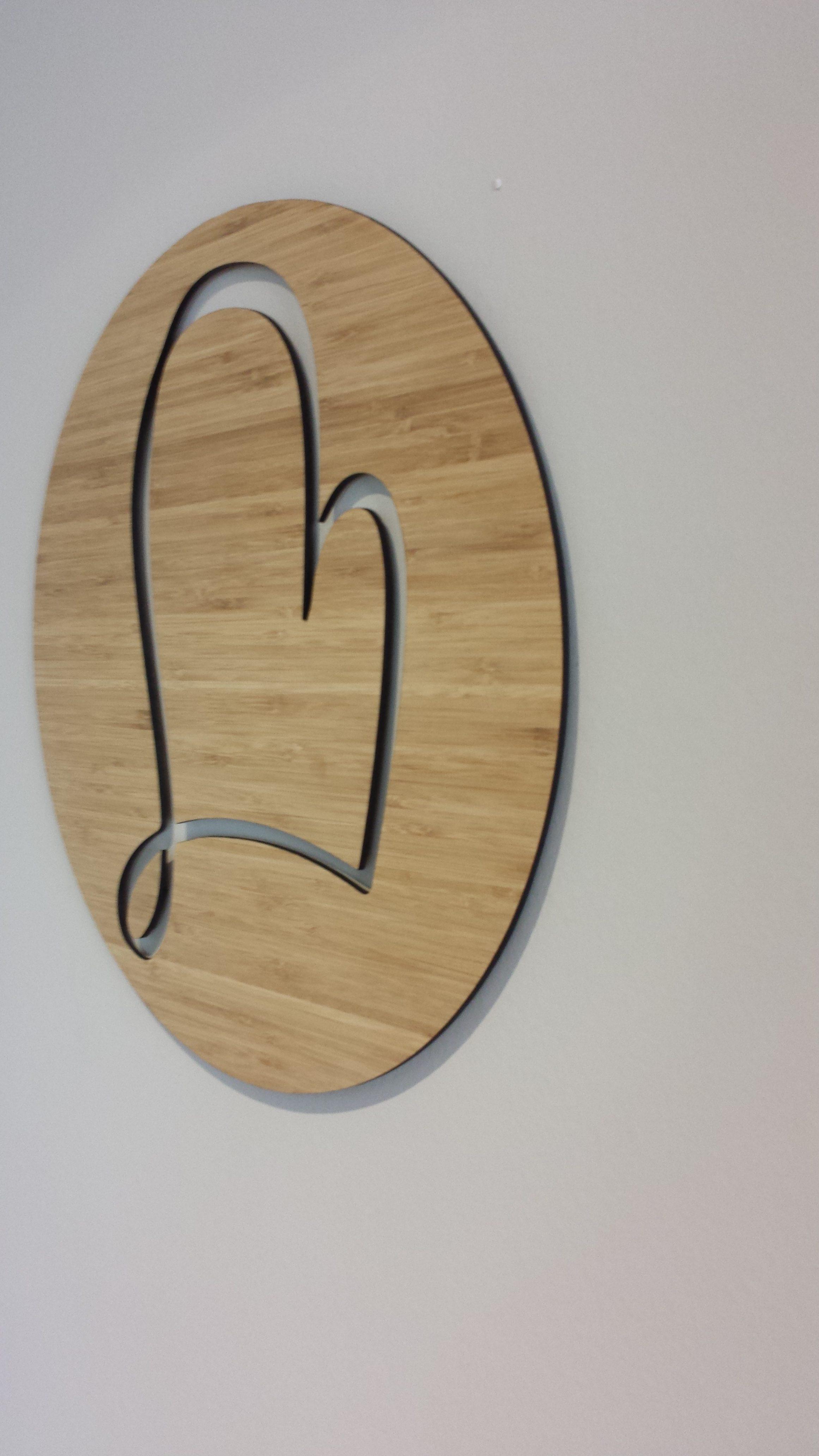 bor_lasertechniek_logo (3)