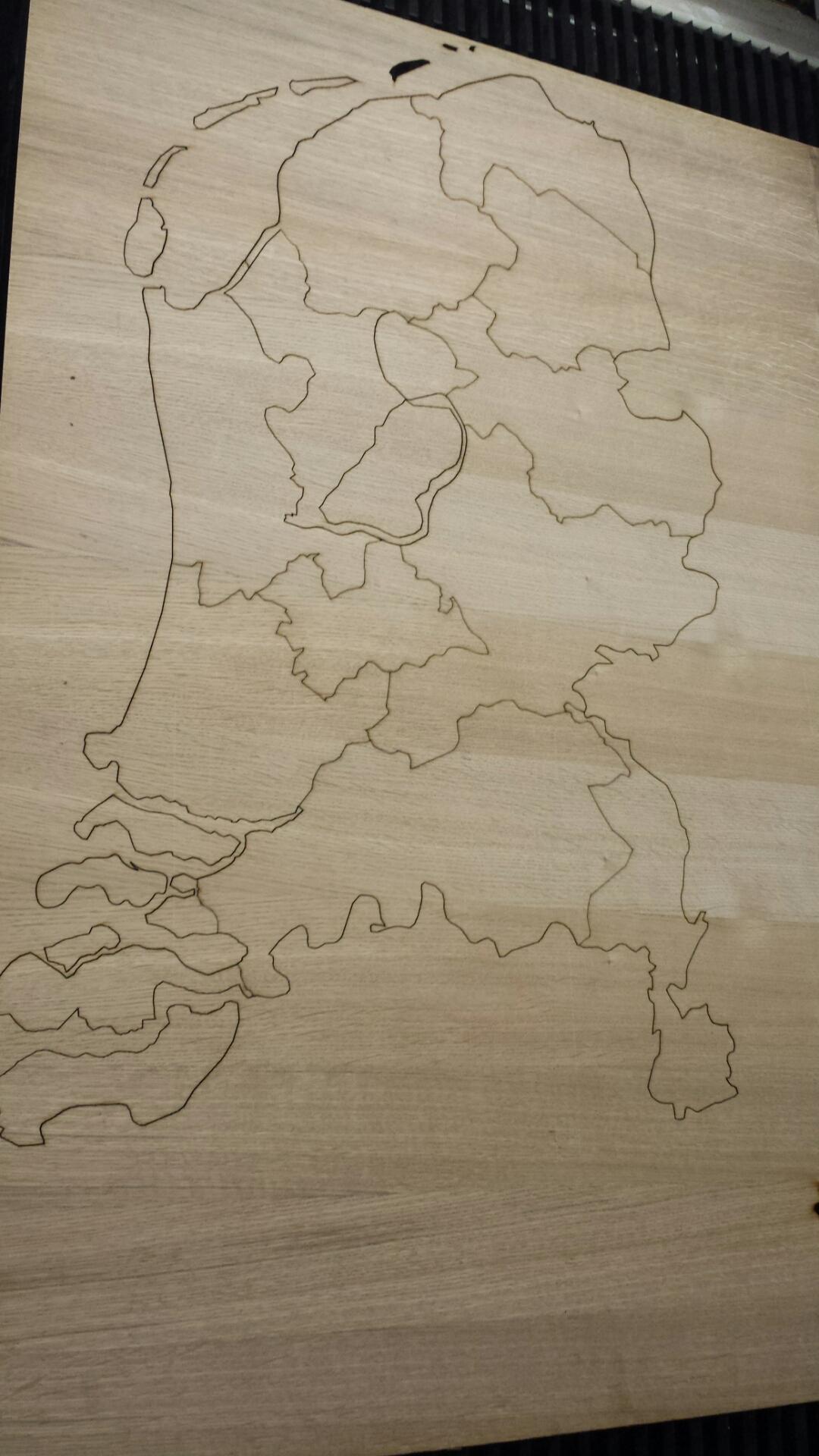 bor_lasertechniek_nederland (3)